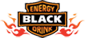 Black Energy Drink